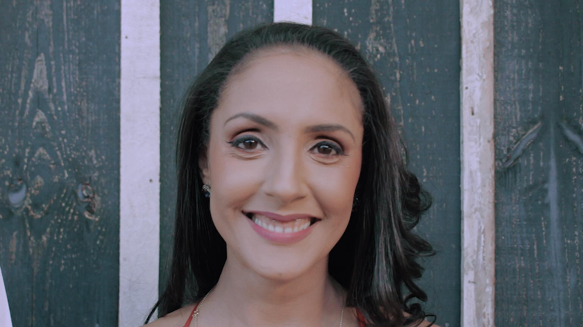 Evelyn Barão