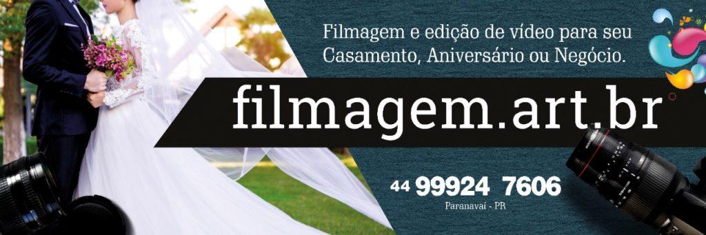 outdoor filmagem.art.br