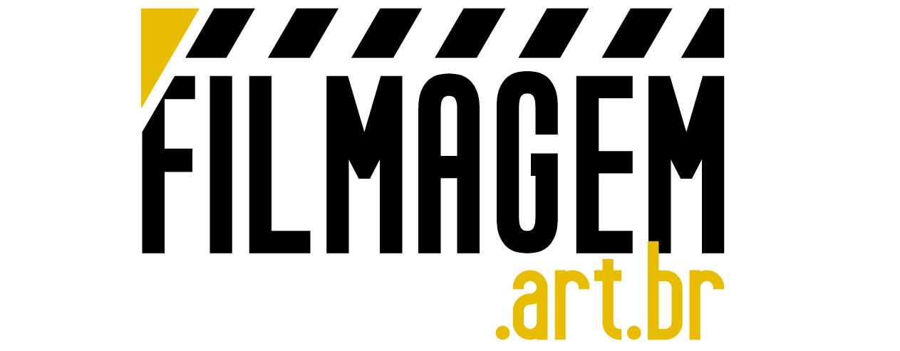 Filmagem.art.br