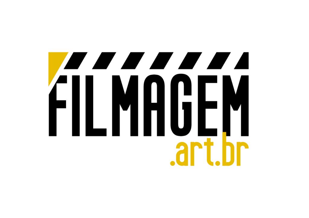 logomarca filmagem.art.br