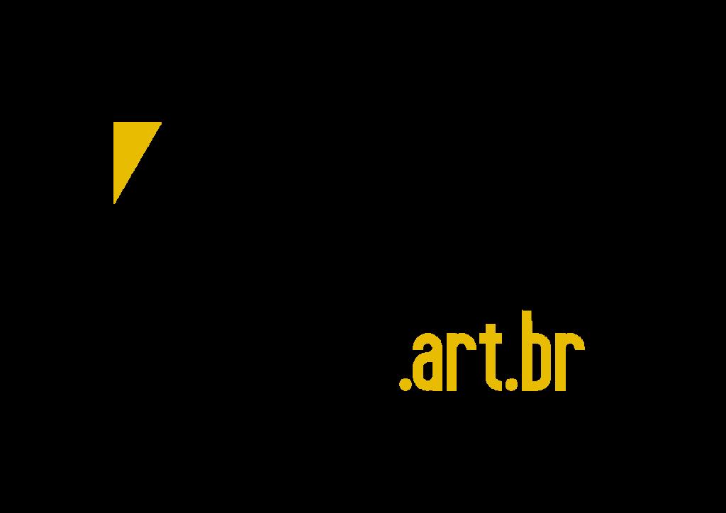 Nova logomarca filmagem.art.br